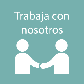 trabaja_con_nosotros