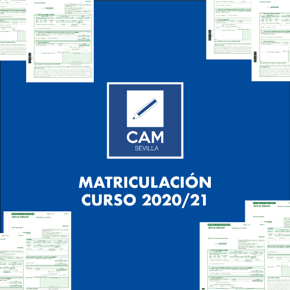 https://matriculacion2021.guiomar.es/