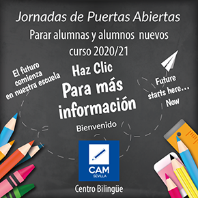 https://sites.google.com/a/guiomar.es/colegio-antonio-machado/secretaria_beta/jornadas-de-puertas-abiertas